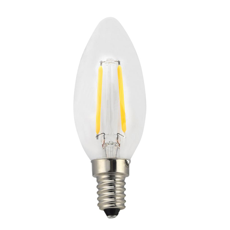 LED lampe à incandescence vintage ampoule capteur de mouvement 6 volts rechargeable LED flamme vacillante ampoule 12 v