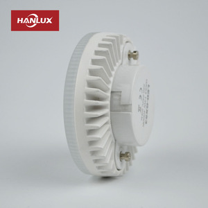 LED lamp gx53 light for gx53 fixture