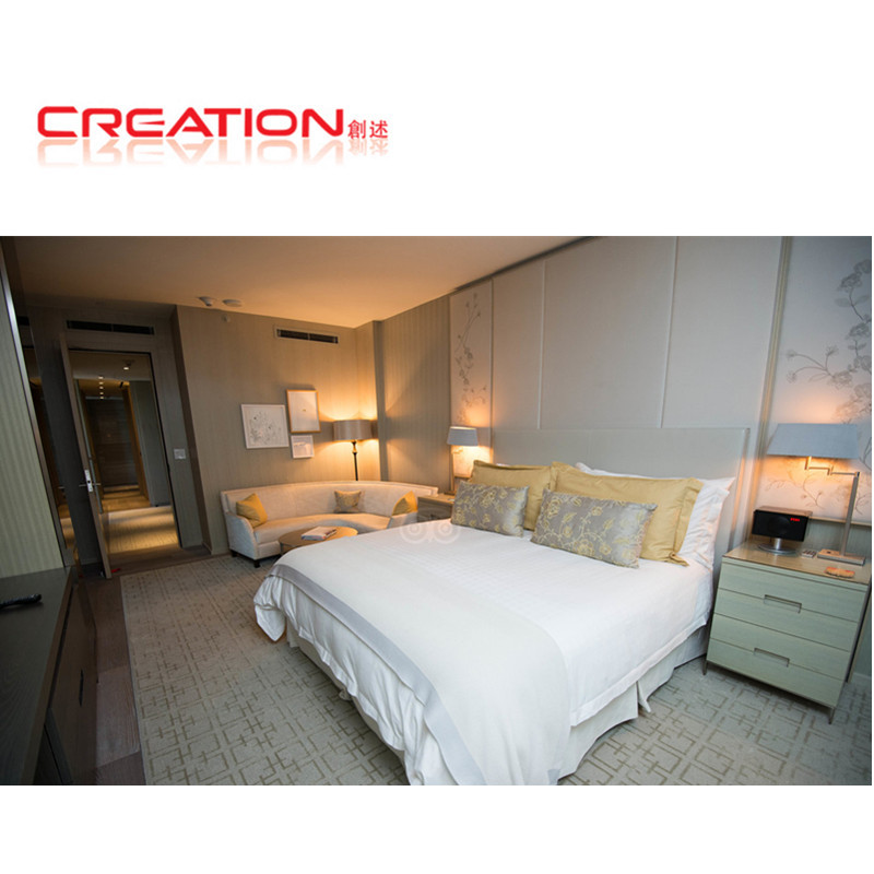 Hotel Room Furniture Packages, Hotel Room Furniture Packages Suppliers And  Manufacturers At Alibaba.com