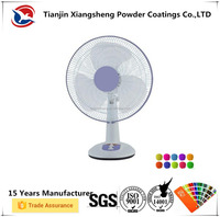 Epoxy Polyester Powder Coatings For Home Appliance