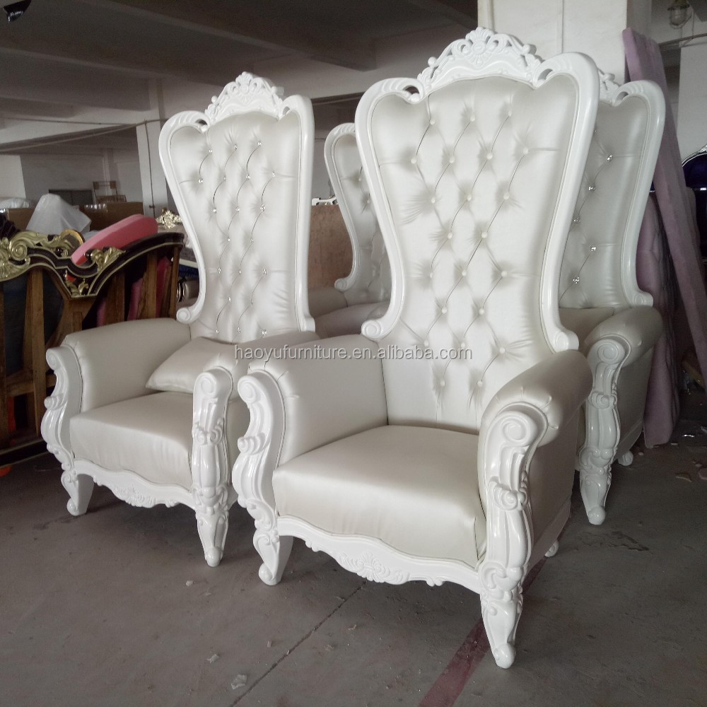 Lc92 silver throne chair gold throne chairs cheap king throne chair buy silver throne chair