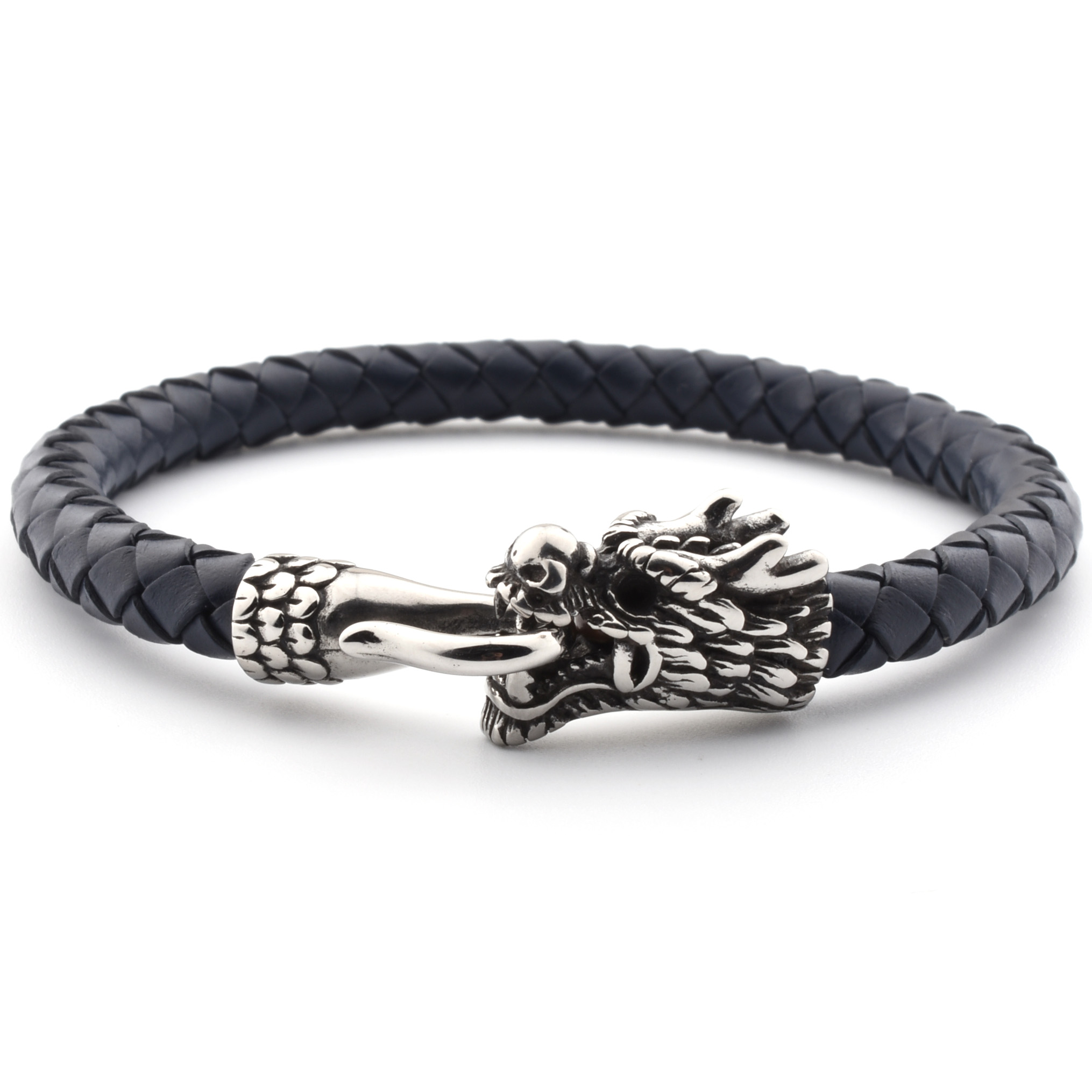 Bracelets Acheter Les Grossiste Meilleurs Chinois wk80XPnO