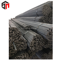 Low alloy round bar steel prices