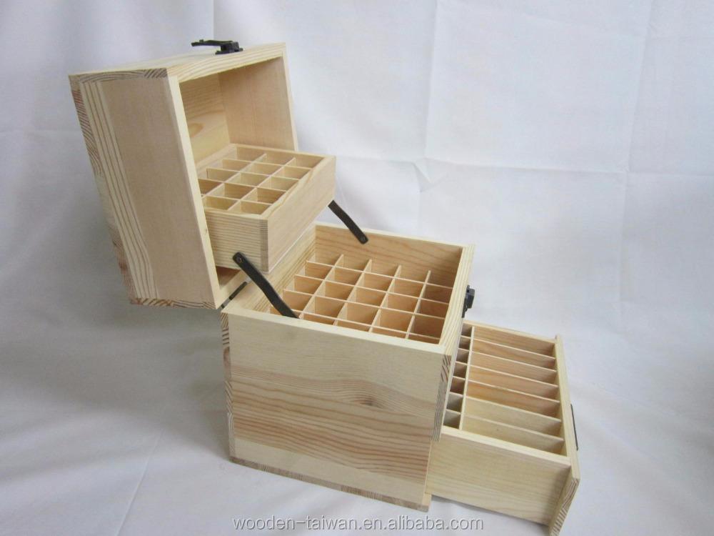 boite rangement huiles essentielles 28 images bo 238 te en bois rangement huiles. Black Bedroom Furniture Sets. Home Design Ideas