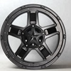 /product-detail/color-wheel-motorcycle-alloy-wheel-rims-6x139-7-rims-alloy-wheels-15x5-5-60735398477.html