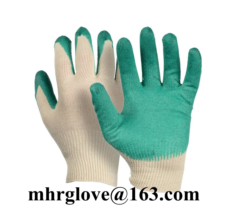 Brand MHR [Gold Supplier] HOT ! 3m comfort grip gloves