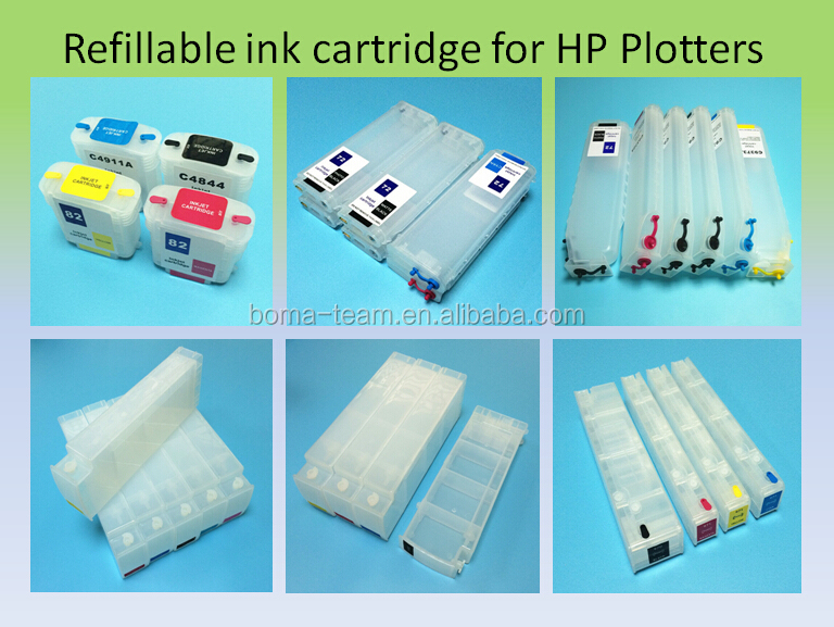 For Hp72 Printhead Maintenance Cleaning Tools For Hp 72 Print Head ...