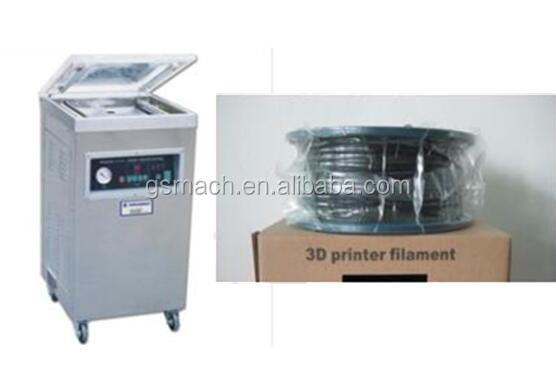 3d drucker filament extruder ABS PLA filament extrusion linie