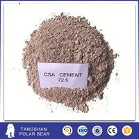 types o f cement masonry well cement csa binder