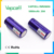 VapCell INR26650 5900mAh 3.7V 20A high discharge rate battery cells