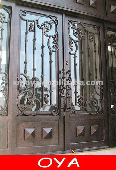 Lowes Steel Entry Doors, Lowes Steel Entry Doors Suppliers And  Manufacturers At Alibaba.com