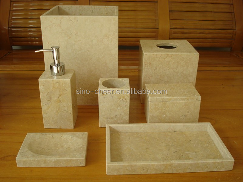 bathroom accessories dubai bathroom accessories dubai suppliers and manufacturers at alibabacom
