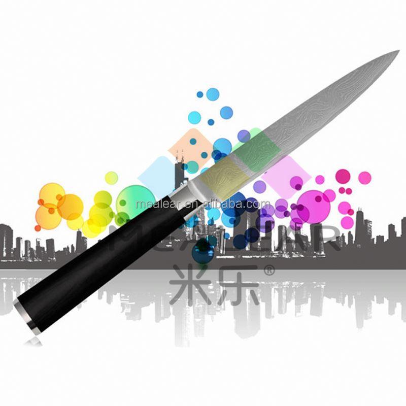Finden Sie Hohe Qualität Schnittmesser Hersteller und Schnittmesser ...