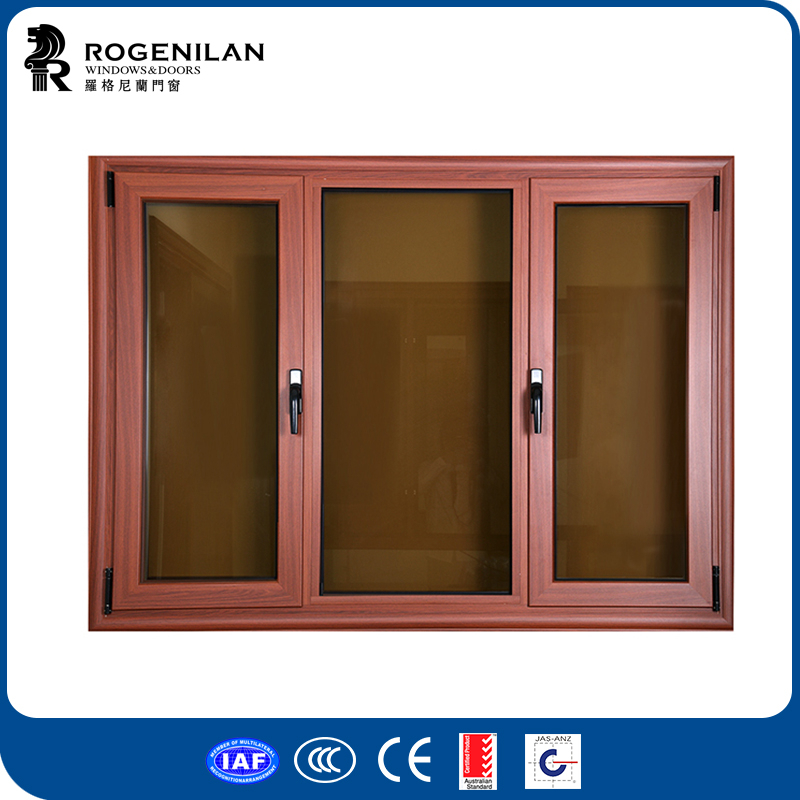 Indian Style Window Designs, Indian Style Window Designs Suppliers ...