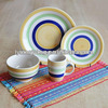 color glazed stoneware dinnerware,stoneware dinnerware set,hd designs dinnerware sets