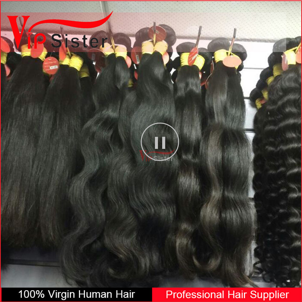 Sallys Hair Extension Sallys Hair Extension Suppliers And