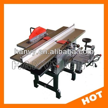 All In One Woodworking Machine Ml393 Buy All In One Woodworking