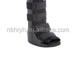 Large Surgical Air Cam Walker Fracture Boot