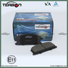 ISO9001 Emark Certificate Ceramic Brake Pad Factory For TOYOTA Parts