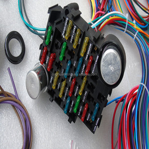 china race wiring, china race wiring manufacturers and suppliers on  alibaba com