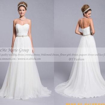 Alibaba 2018 Wedding Gown Sample Wedding Dress - Buy Alibaba 2018 ...