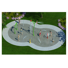 <span class=keywords><strong>Water</strong></span> splash pad, spray park apparatuur, outdoor <span class=keywords><strong>water</strong></span> <span class=keywords><strong>speeltuin</strong></span>