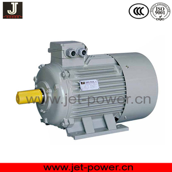 Jet Power Used Electric Motors Buy Used Electric Motors