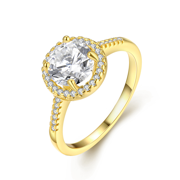 rs rings proddetail tanishq band diamond engagement id piece spectrum ring at