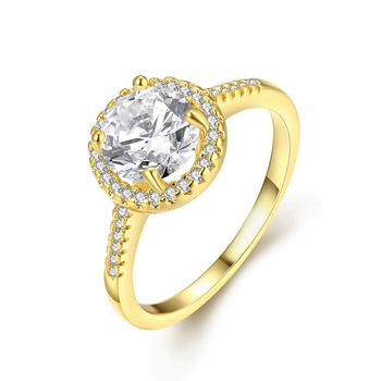 Vogue Jewelry Engagement Tanishq Diamond Rings