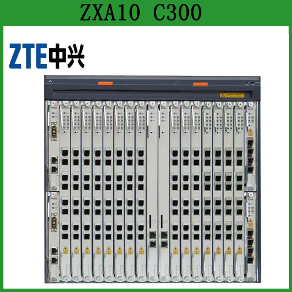 Best Price ZTE GPON OLT Device ZXA10 C300, View gpon olt, ZTE Product  Details from Combasst Industry Development (Shanghai) Co , Ltd  on  Alibaba com