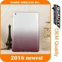 Unbreakable Case For Ipad,for ipad air case,for ipad cooling case