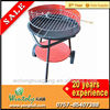 BBQ Oven high temperature resistant powder coating spray paint