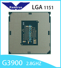 for Intel Core i5 680 i5 750 i5 760 I7 860 i7 870 cpu LGA1366 Desktop CPU LGA1156