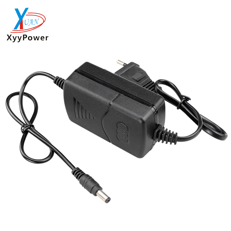 12V1A 24 V 0.5A 12 W Power Adapter 12 V 1A Led Switching Mode Power Supply