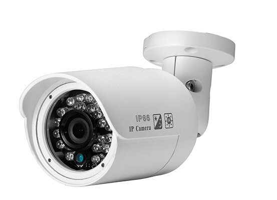 Sgs/ce/fcc Full 1080p 2mp Hd Tvi/ahd Cctv Camera Hd Tvi Camera ...