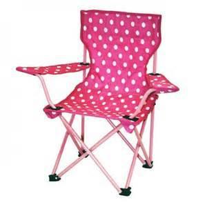 Camping Para Product silla Camping Silla On De silla Buy Niños Plegable Rosa sxdCthQr