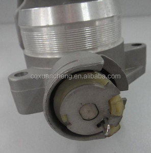 Peugeot 307 Throttle Body, Peugeot 307 Throttle Body Suppliers and