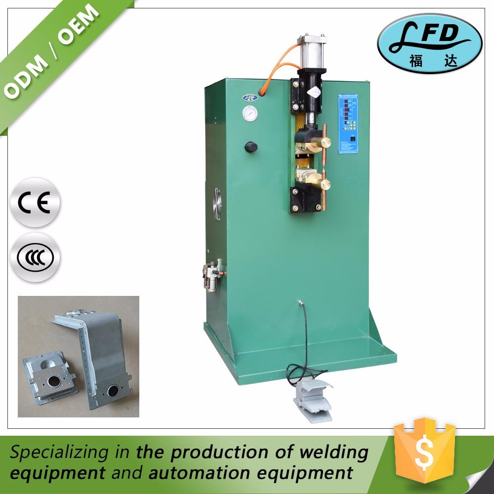 Spot Welding Machine For Sale, Spot Welding Machine For Sale ...