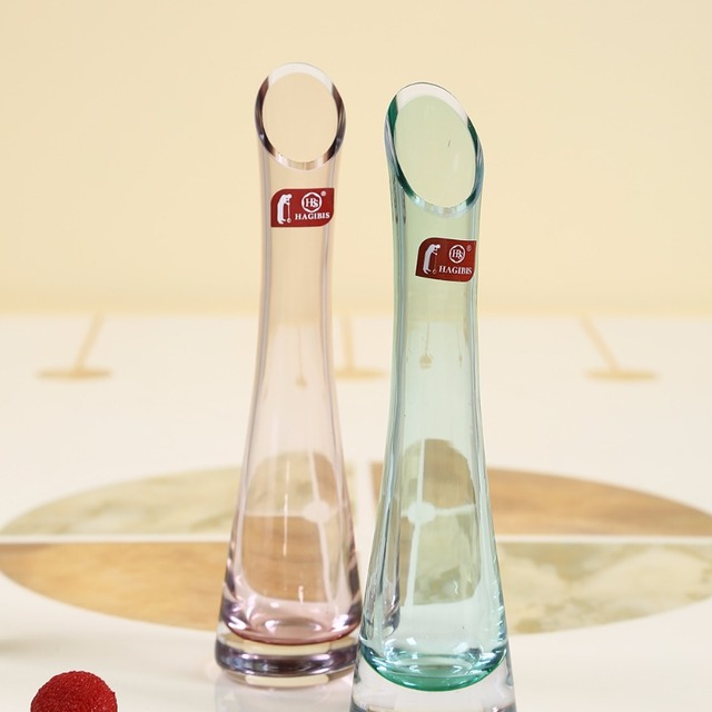 Glass Vases Centerpiece Source Quality Glass Vases Centerpiece From