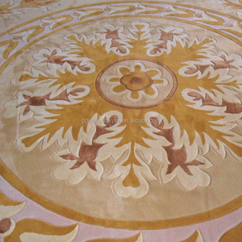 Hand Tufted Carpets,Living Room Carpets And Hot Sale Carpet Tiles - Buy  Hand Tufted Carpets,Hot Sale Carpet Tiles,Living Room Carpets Product on ...