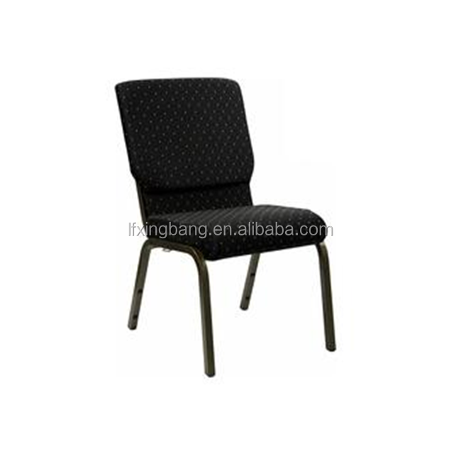 Wonderful Church Chairs Wholesale Wholesale, Church Chairs Suppliers   Alibaba