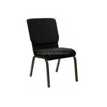 Church Chairs Wholesale Wholesale, Church Chairs Suppliers   Alibaba