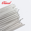 316l surgical stainless steel pipes implant grade