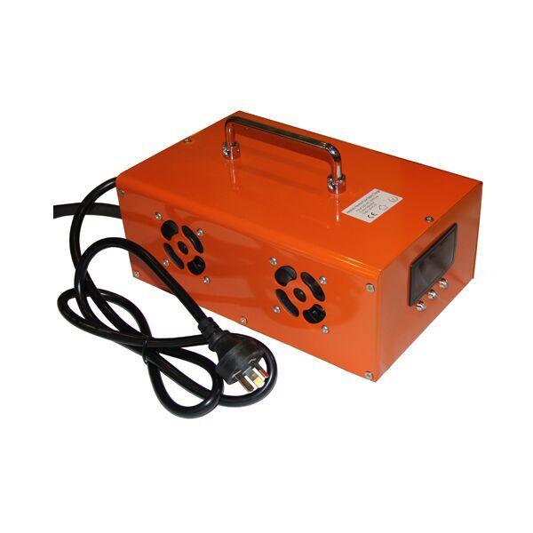 Used Golf Cart Batterys Car Battery Automatic Ev Battery 48 Volt ...