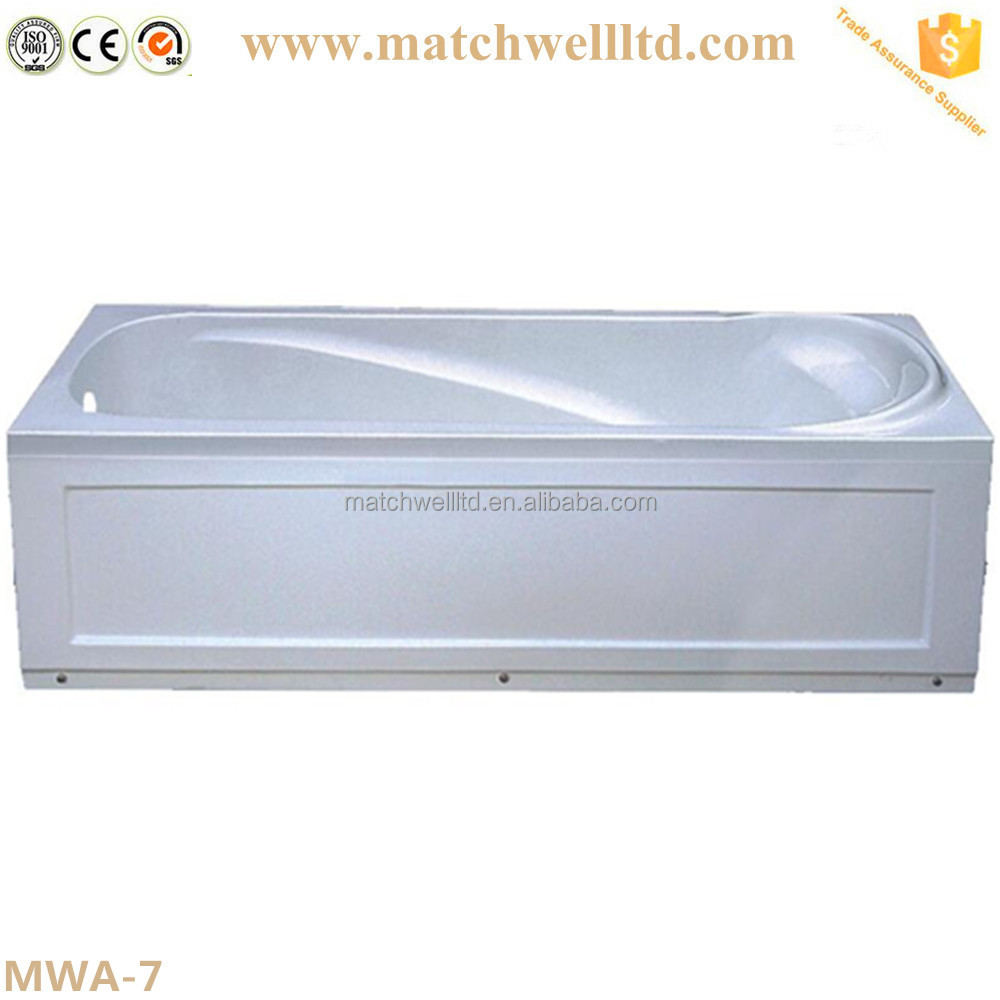 Bathtub With Legs, Bathtub With Legs Suppliers and Manufacturers at ...