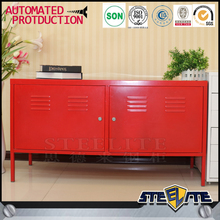 tv lift cabinet tv lift cabinet suppliers and at alibabacom