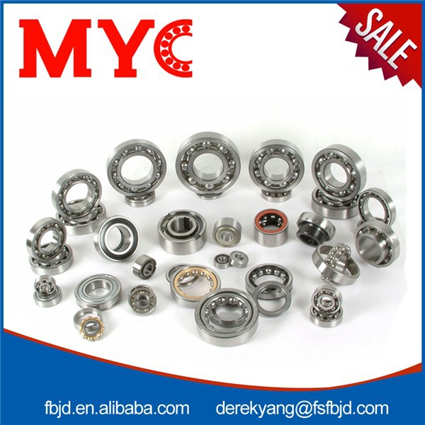 Good quality bearings nbc
