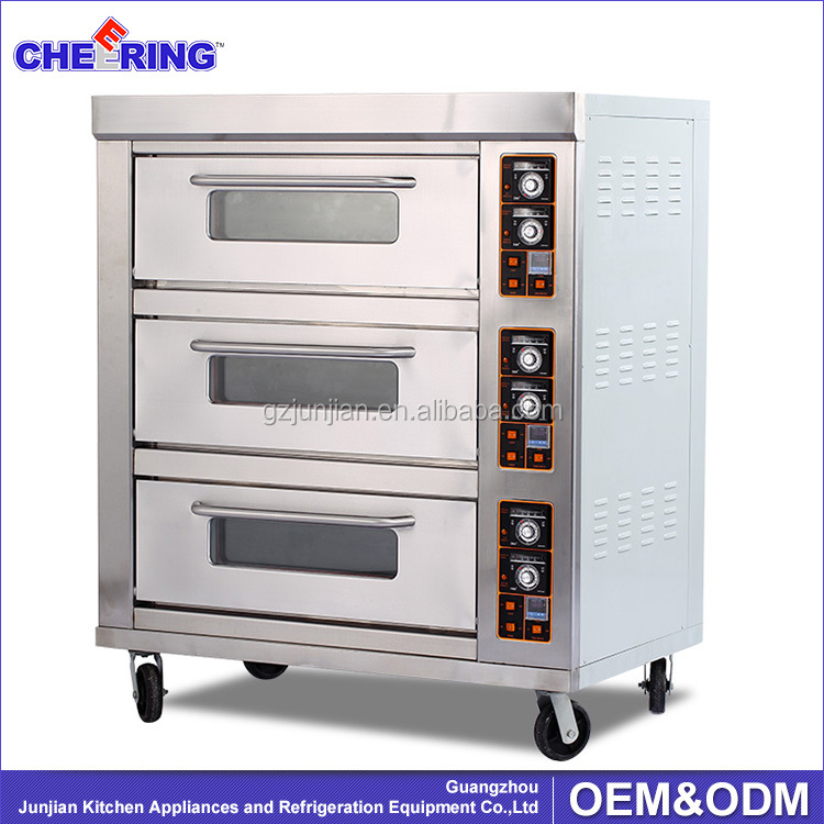Electric Oven Price Microwave Stand Baking