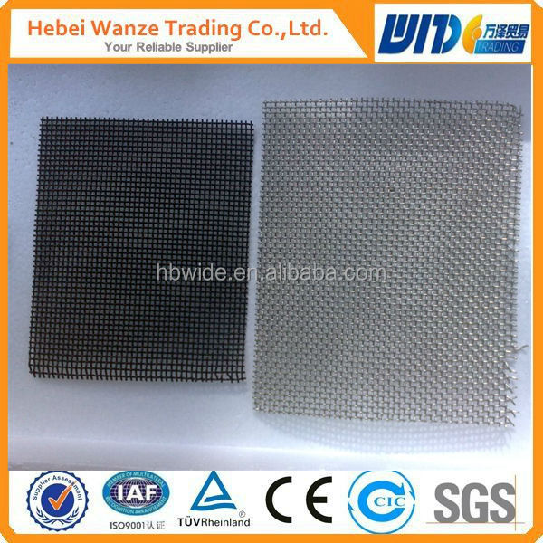 Window Screen Clips, Window Screen Clips Suppliers and ...