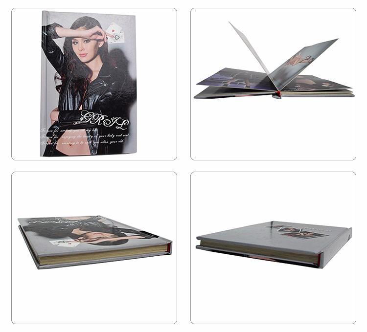China book publisher cheap oversea bulk wholesales hardcover book offset printing for sales